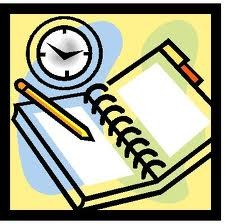 schedule-clipart-cliparti1_schedule-clip-art_07